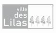 Mairie des Lilas