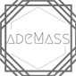 Ademass