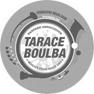 TaraceBoulba