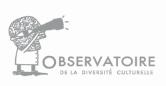 Observatoire de la diversité