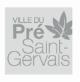 Le Pré St Gervais