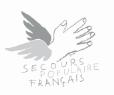 Secours Pop