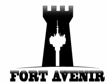 Fort Avenir