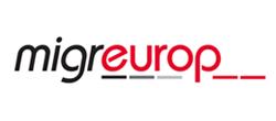 Migreurop